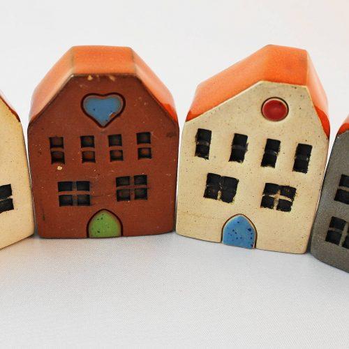 house,h.6,5cm