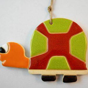turtle lenght 13,5cm