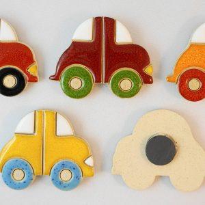 car magnet